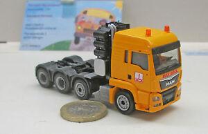 MB0434-MAN-TGS-LX-8x4-Tete-de-tracteur-Max-Bagayoko-034