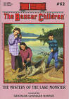 The Mystery of the Lake Monster by Albert Whitman & Company (Paperback / softback, 1998)