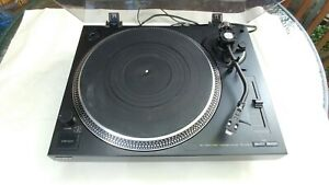 Turntable Belt for SONY Model PS-LX350H