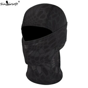 Tactical-Outdoor-Camo-Quick-Drying-Face-Mask-Balaclava-Hood-Hat-Airsoft-TYP