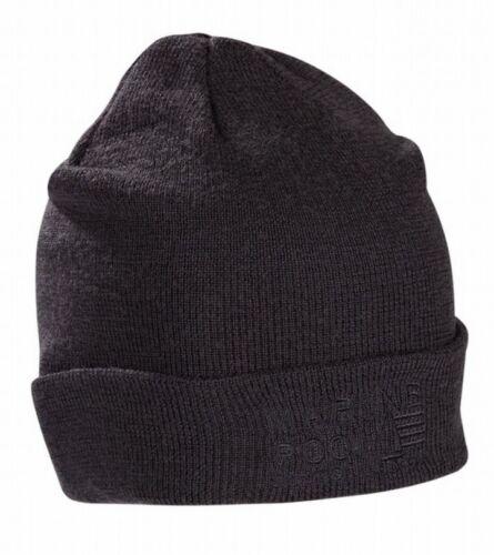 MARINEPOOL bonnet en laine Bonfire