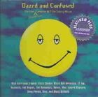 Dazed and Confused [Music from the Motion Picture] by Various Artists (CD, Sep-1993, The Medicine Label)