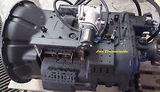 Fuller Gen 2 Autoshift Transmission Control Oem# FULS2991