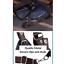 Mens-Leather-Messenger-Shoulder-School-Bag-Vintage-Military-Travel-Satchel-Bags