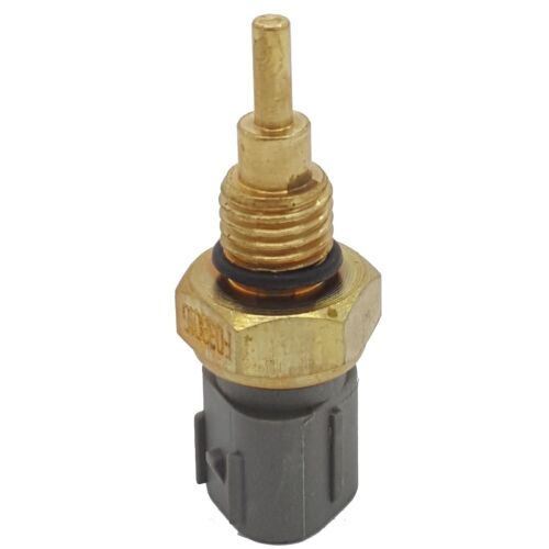 Engine Coolant Temperature Sensor Original Eng Mgmt 9374