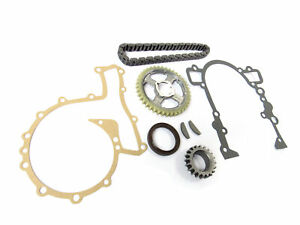 Land Rover Range Rover V8 Timing Chain Kit Gears Water Pump Gasket ERR2958 Fits