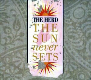 The-Herd-Sun-Never-Sets-New-CD-Bonus-Track