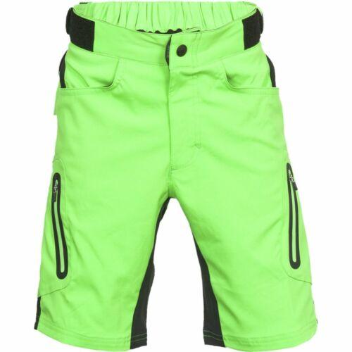 ZOIC Ether Jr Short Kids/'