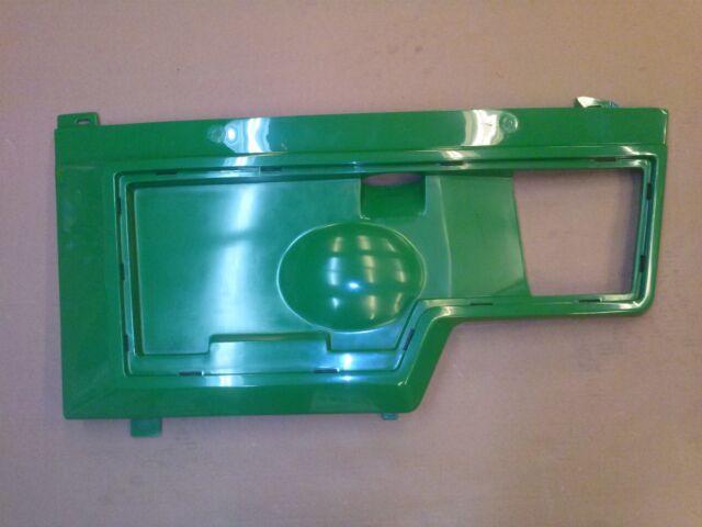 New LEFT Side Panel KIT AM128983 Fits John Deere 425 LOW S//N
