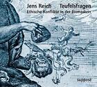 Teufelsfragen. 2 CD's (2005)