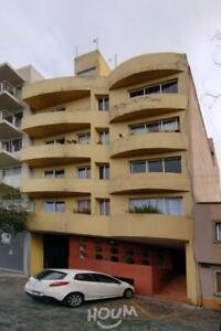 Venta de Departamento en Portales, Benito Juárez con 2 recámaras, ID: 41553