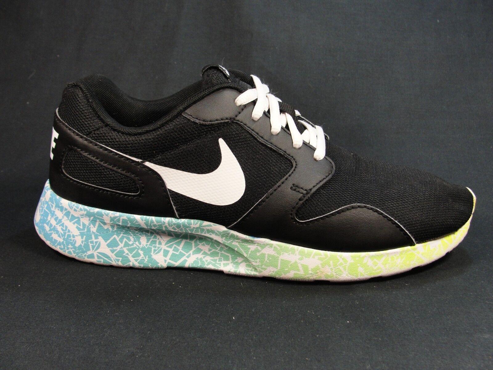 Nike kaishi print (705374-014) le donne scarpe taglia taglia taglia us6 uk5.5 eu39 | Molto apprezzato e ampiamente fidato dentro e fuori  | Maschio/Ragazze Scarpa  128900
