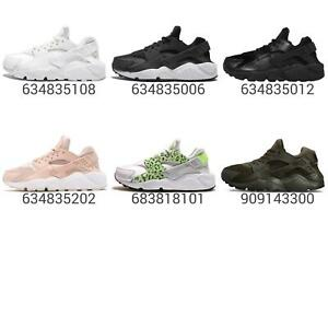 Nike Schuhe Wmns Air Huarache Run, 634835012