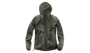 Medium Véritable Pn Bmw Nouveau 80142445996 Uk Ladies Jacket Active 414qB
