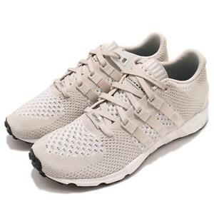 timeless design bf0c8 36fa5 Image is loading adidas-EQT-Support-RF-PK-Equipment-Primeknit-Pearl-