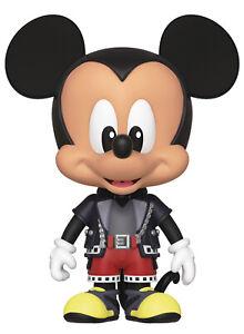 Funko-5-Etoile-Royaume-Coeurs-3-Mickey-Vinyle-Figurine