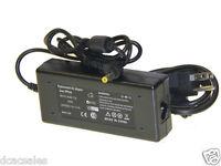 Ac Adapter Charger Power Supply For Compal El-80 El80 Hel-80 Hel80 Elw-80 Elw80