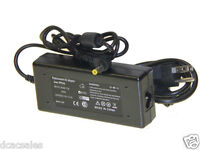Ac Adapter Battery Charger Power Cord Supply For Asus G74sx-rh71-cb 17.3 Laptop