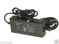Ac Adapter Power Cord Charger For Fujitsu Fmv-ac322 Fpcac33 Fpcac33ap Fpcac62w