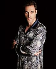 42c751fafe4a Hanes Men s Woven Pajamas LSLLBCWM 4xl Burgundy Gingham
