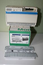 SCHNEIDER Electric ABE7B20MRM20 Active eco sub base Twido / Telemecanique / Neuf