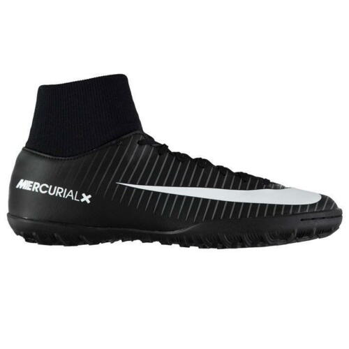 Hommes Nike Avec Foot Compatible Victory Tf Mercurial Dynamic De Chaussures nH7nxzP