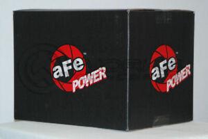 aFe MagnumFORCE Intakes Stage-2 P5R AIS P5R GM Trucks//SUVs 99-07 V8-4.8//5.3L GM