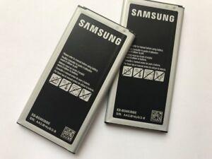 Batteria-per-SAMSUNG-GALAXY-S5-S5-NEO-EB-BG903BBE-100-ORIGINALE-NFC-G903F
