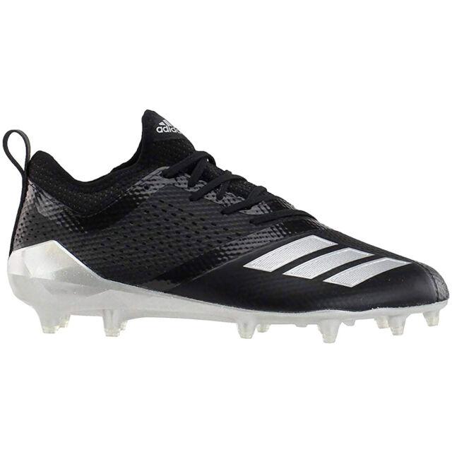 adidas Team Glider Football Size 5 for