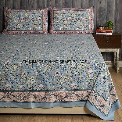 100 Cotton Queen Size Bed Sheet, 100 Cotton Queen Bed Sheet Set