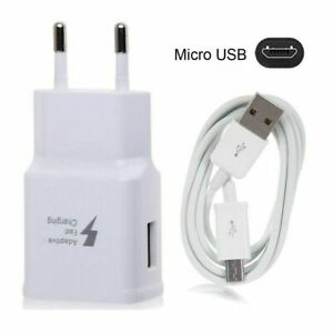 cable chargeur rapide usb samsung s6