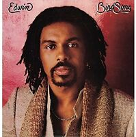 Edwin Birdsong - Edwin Birdsong [new Cd] Expanded Version, Uk - Import on sale