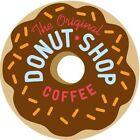 The Original Donut Shop Coffee Keruig K-Cups!!! NEW and FRESH