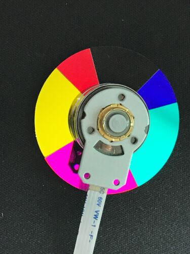Brand New Wheel Color Fit For NEC NP-V300X+//V332X+//V311X Projector Color Wheel