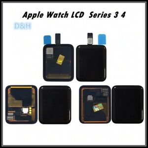 Apple-Watch-Affichage-LCD-serie-3-4-GPS-38-mm-40-mm-42-mm-44-mm