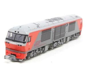 Kato-7005-Diesel-Locomotive-DF200-N