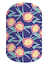 jamberry-wraps-half-sheets-A-to-C-buy-3-amp-get-1-FREE-NEW-STOCK-10-16 thumbnail 125