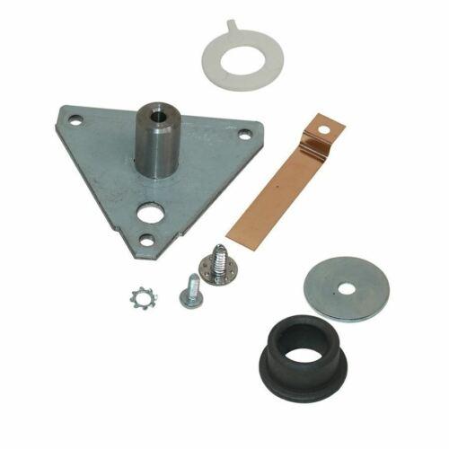 BTD1W Tumble Dryer Rear Back Drum Bearing Kit GENUINE Baumatic BCD1W