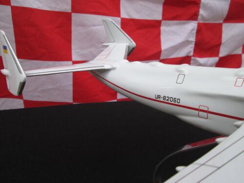 225 мрія woodmodel XXL//yakair Aircraft avion Antonov An 225 Mrija CCCP АН