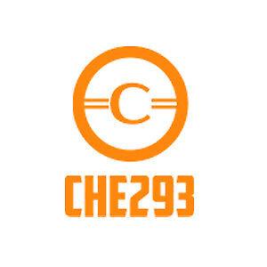 chengyuntech