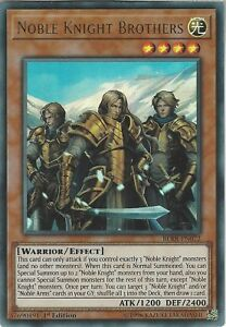 Yu-Gi-Oh-NOBLE-KNIGHT-BROTHERS-BLRR-EN072-1st-Edition-Ultra-Rare-Card