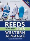 Reeds Aberdeen Asset Management Western Almanac: 2015 by Bloomsbury Publishing PLC (Paperback, 2014)