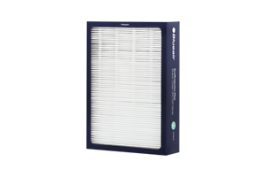 Blueair Classic 500/600 Series Genuine Dual Protection Filter