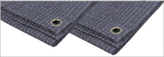 Kampa ACE carpet easytread easy tread breathable awning carpet ACE groundsheet fa6e9b