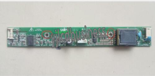 NEW WM1502-10 LCD inverter Compatible 60 days warranty