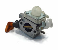 Carburetor Carb Replaces Zama C1m-s267 C1ms267 For Stihl Leaf Blower Gas Engines