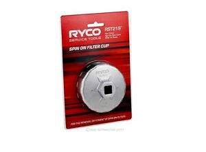 Ryco-Spin-On-Filter-Cup-RST219
