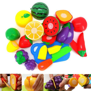 1Set-Funny-Cutting-Fruit-Vegetable-Pretend-Play-Children-Kids-Educational-Toy