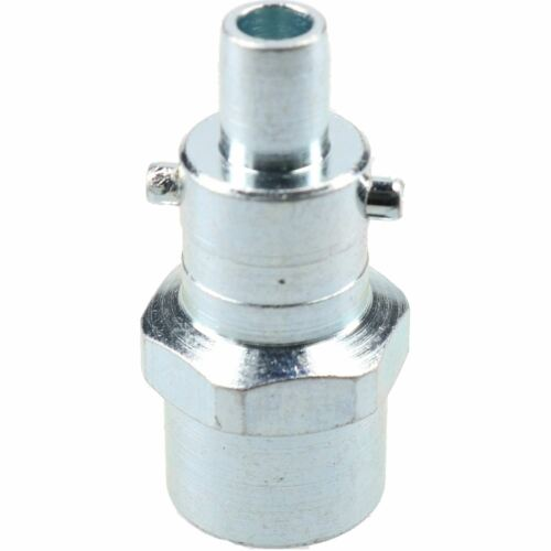 Punta Taper cone drill HSS STEPPED Bur 5-35 mm Cylindrical Attack