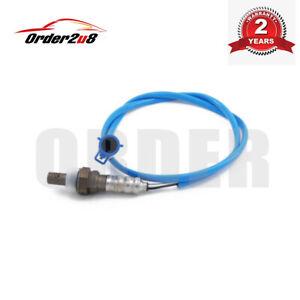 Sonda-Lambda-Oxigeno-Sensor-O2-Azul-Para-Ford-Jaguar-Mazda-98AB-9G444-BB